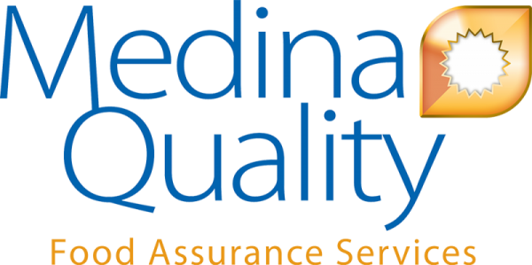 Medina Quality Food Assurance Services